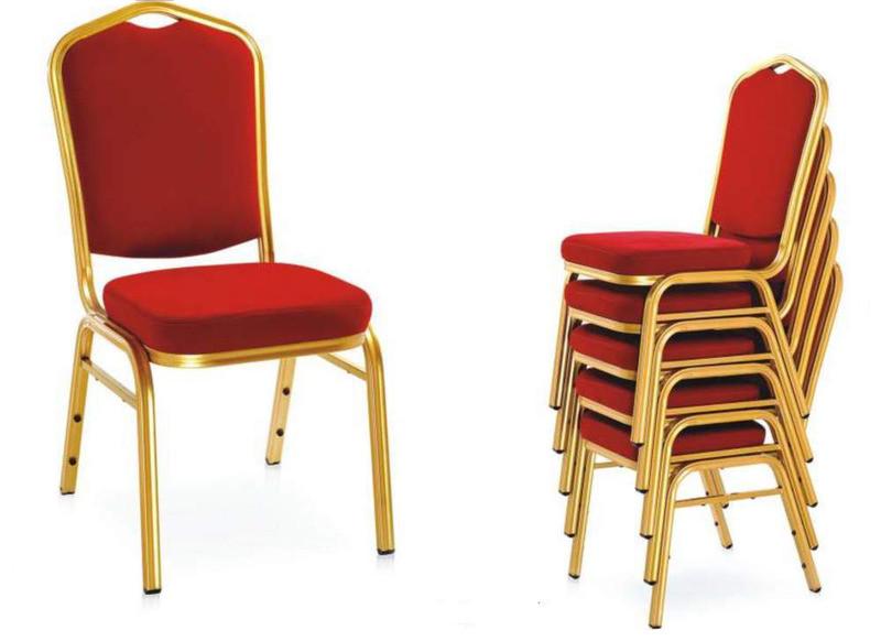 отзывам препарате выбираем стулья в аренду держали